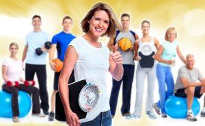 Проф. Стив Хорват: Затлъстяването състарява човека с 10 години
