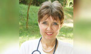 Д-р София Ангелова: 90% от болните с рак на белия дроб са пушачи
