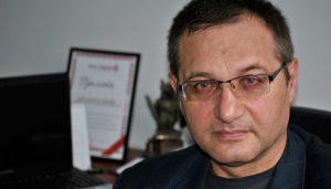 Оперират с хелий АГ проблеми в Бургас