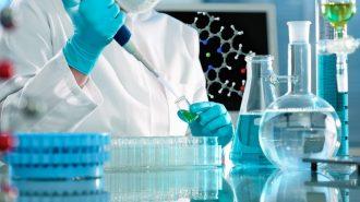 Изпробват ДНК тест за рак на простатата