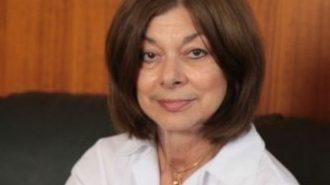 Доц. д-р Румяна Янкова: При всяка необичайна промяна по кожата търсете дерматолог