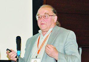 Проф. Анатолий Яшин: Травма на главата повишава риска от болест на Алцхаймер