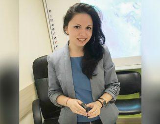 Д-р Габриела Кехайова: От излишък на щитовидни хормони се губи костна маса