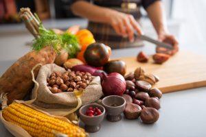 Д-р Васил Йонков: Организмът може да се детоксикира с правилни храни