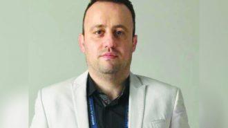 Д-р Пенчо Генов, д.м.: В 90% от случаите бактериите попадат в простатата след секс