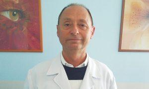 """здраве, лечение, болест, Д-р Емил Димитров, Стрептококовият артрит, """"ближе"""", стави, """"хапе"""", сърце"""