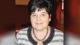 Проф. д-р Венета Божинова: Конфликтите вкъщи и на училище са виновни за детските неврози