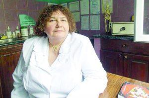 Проф. д-р Анжелика Димитрова: Отитът е чест през лятото, може да развали отпуската ви