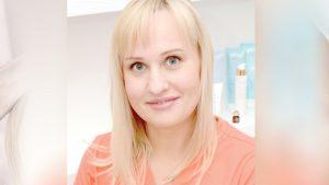 Д-р Олеся Велинова: От гледна точка на дерматологията жената е млада до 20 години