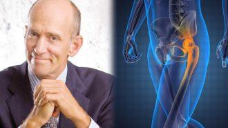 Д-р Джоузеф Меркола: При артрит на тазобедрената става физическите упражнения са задължителни