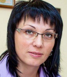 Д-р Ирина Ермолаева: Ако жената не е бременна, не би трябвало да има пигментни петна