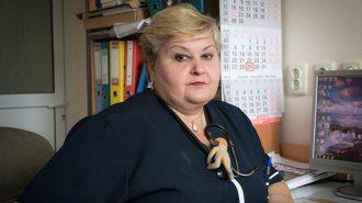 Доц. д-р Елисавета Стефанова: Хроничното недоспиване при тийнейджърите е една от причините за затлъстяването и ниския ръст