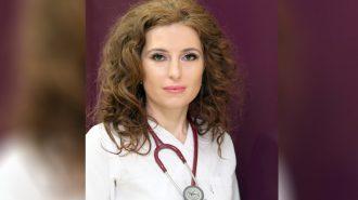 """Д-р Весела Михнева: Зад """"биреното коремче"""" се крие метаболитен синдром"""