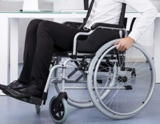 Агенцията за хората с увреждания стартира работа от 2021 г.