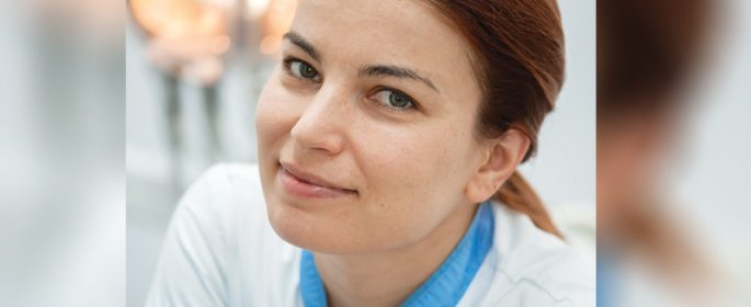 Д-р Гергана Мичева: Плаката по зъбите се държи като отделен организъм