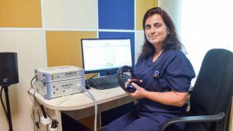 Д-р Анелия Ботева: Жегите причиняват шум в ушите и световъртеж
