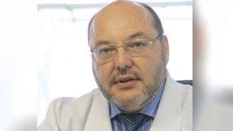 Проф. Алексей Бойко: Множествената склероза се открива вече и при 18-годишни девойки
