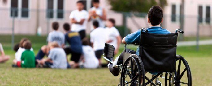 Центровете за хора с увреждания препълнени