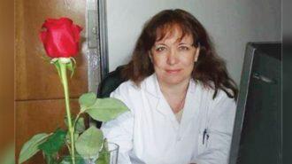 Д-р Наталия Темелкова: Профилактиката на остеопорозата започва от детството