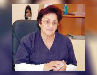 Проф. д-р Марияна Стойчева: Децата тръгват на училище – очакваме повече болни от хепатит А