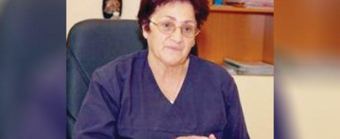 Проф. д-р Марияна Стойчева: Децата тръгват на училище - очакваме повече болни от хепатит А