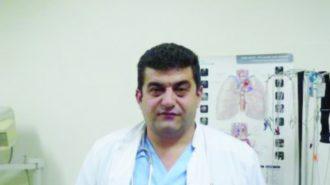 Д-р Румен Тихолов: Сините очила са нов метод за справяне с безсънието