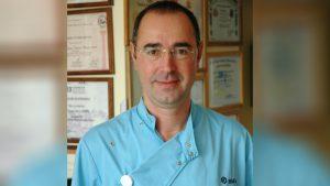 Доц. д-р Георги Попов: Антибиотиците са безсилни пред супербактериите