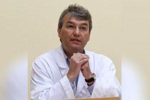 Чл.-кор. проф. Лъчезар Трайков, д.м.н.: До 7-8 години ще има лечение за болестта на Алцхаймер
