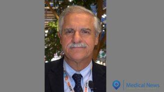Д-р Филипо де Марини: Имунотерапията предлага селективност и по-добро качество на живот при онкологичните заболявания