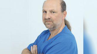 Д-р Георги Лазаров: Няма мъж, който да избегне андропаузата