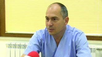 Д-р Атанас Матев: Правилната профилактика помага да избегнете рака на дебелото черво