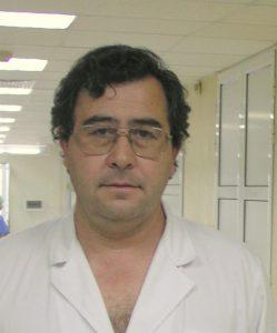 Операция дава шанс за живот на хора с рак на дебелото черво
