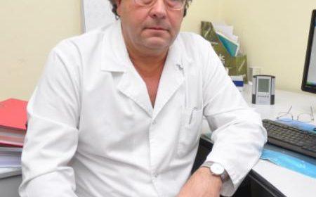 След 50 години фиброконоскопията е задължителна