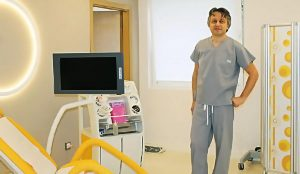 Д-р Любомир Малчев: При отслабване на имунитета понякога брадавиците се развиват отново