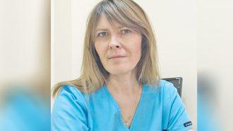 Доц. д-р Снежина Михайлова: Силният имунитет зависи от състоянието на стомаха и червата