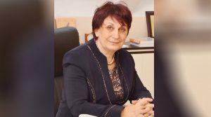 Проф. Вихра Миланова: Депресиите ни връхлитат през есента и пролетта