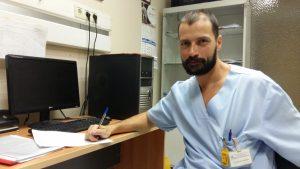 Имунотерапията е надежда за хората с глиобластом