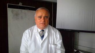 Проф. Красимир Антонов: При инфекция с Хепатит С няма симптоми и отклонения в кръвната картина