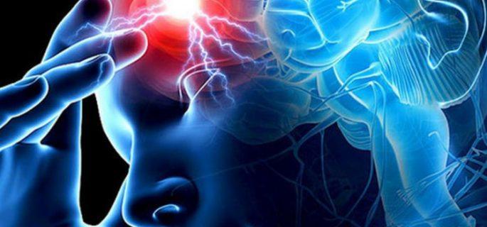 6 причини за инсулт, които хората пренебрегват