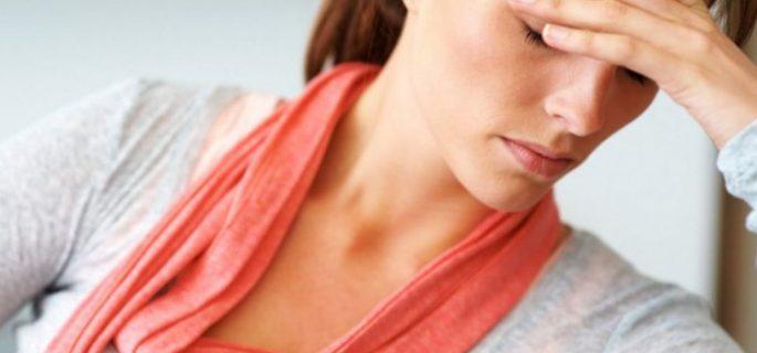 Външно здрав човек след 40 години има средно пет заболявания в тялото