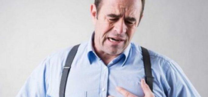 Внимавайте: Нетипични признаци на опасна болест
