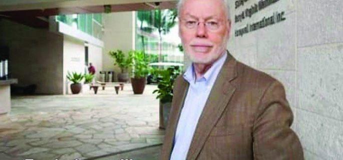 РНК терапия за животозастрашаващи заболявания чака зелена светлина от НЗОК