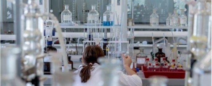 Кампания в Пловдив информира за иновативните лекарства
