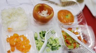 Експерт: Екстремните диети и хранителните добавки могат да бъдат опасни