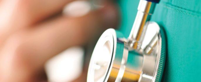 МЗ: Медиците ще проследяват ефекта от терапията при неспазване на указаното в КХП