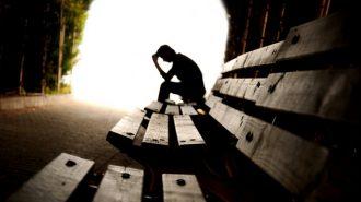 Средата около нас влияе върху депресията