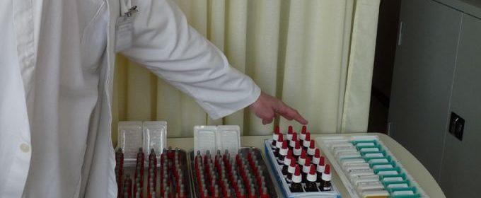 Увеличават се алергичните реакции, предупреждават експерти
