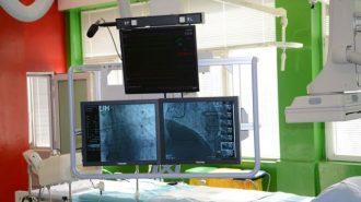 В Пазарджик започва информационна кампания за сърдечната недостатъчност