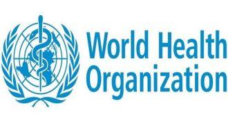 СЗО: Нуждаем се от силни регулаторни системи, за да постигнем универсално здравно покритие