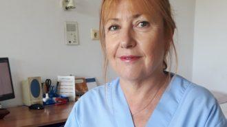 Педиатрите съветват: Не подценявайте летните вируси Отделението на УМБАЛ-Бургас е пълно с пациенти с ентеровируси